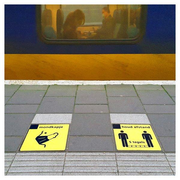 10_HelenWitte_station-coronaSmall