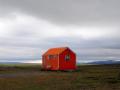 03_HelenWitte_IJsland-2Small