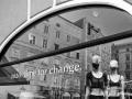 05_HelenWitte_2020-change-new-lookSmall