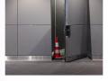 12_HelenWitte_Metro-AmsterdamSmall