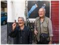 tn_Begroeting Palermo-