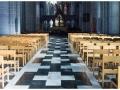 tn_Contrast stoelen-