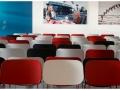 tn_Contrast stoelen--2