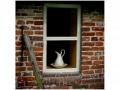 tn_Doosje stilleven raam-