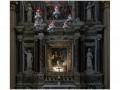 tn_Kerk in Lecce-