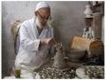 tn_Werkman Marokko-