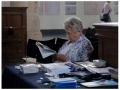 tn_lezende vrouw-