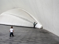 11_3 kinderen ribbels CalatravaSmall