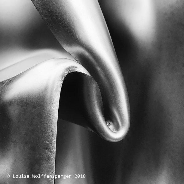 02 Louise Wolffensperger - 22 pntn