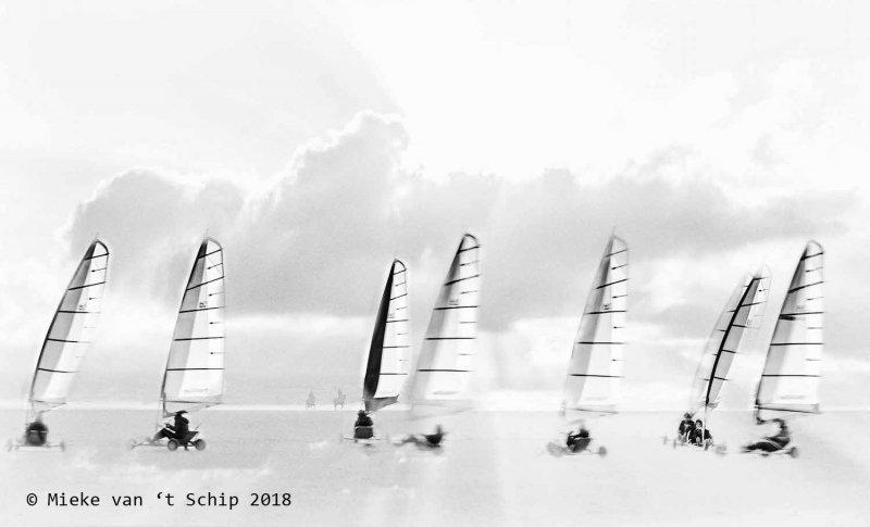 05 Mieke van 't Schip - 19 pntn