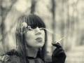 06 Lisette Sloet - 22 pntn