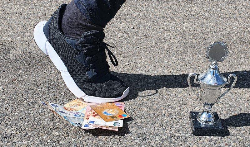 09_Helen-Witte_jaaropdracht-Nike