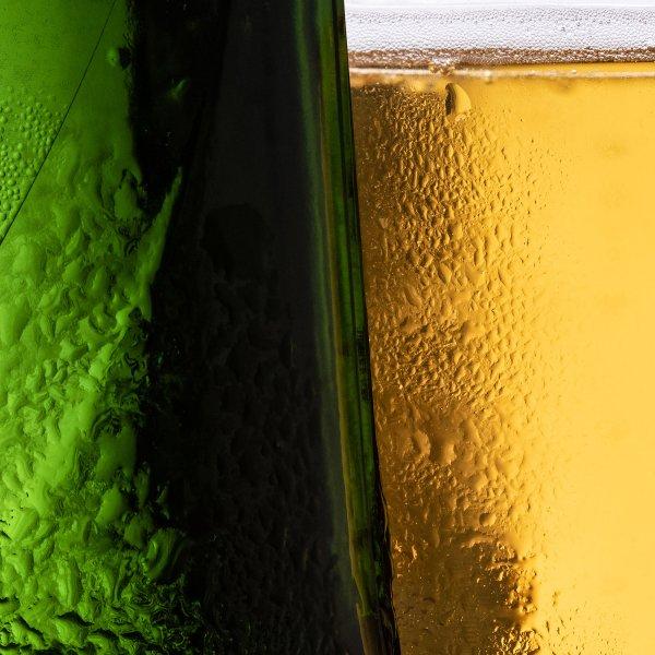 11_ReneWolbers_Heineken