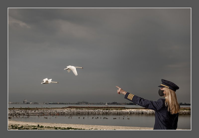 03_Marius-van-Zanten_KLM