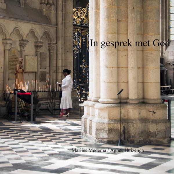 In gesprek met God.jpg