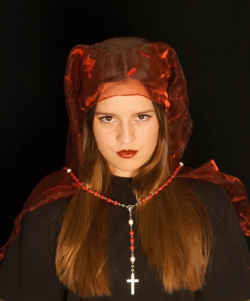 Portretfoto's Carla-5.jpg